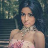 10 Questions for…. Leena Asarfi