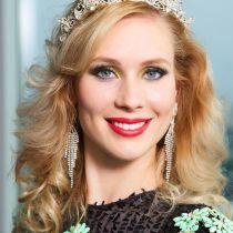 Lisanne de Rooy, Face of Scenecs