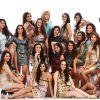 Miss India Holland 2015