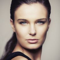 Shauny Bult is Miss Grand Netherlands 2015…