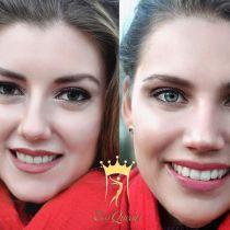 Miss Eco Netherlands 2016