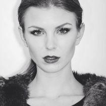 Elize de Jong is Miss All Nations Netherlands 2016