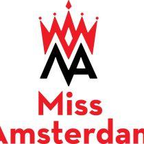 Miss Amsterdam 2016