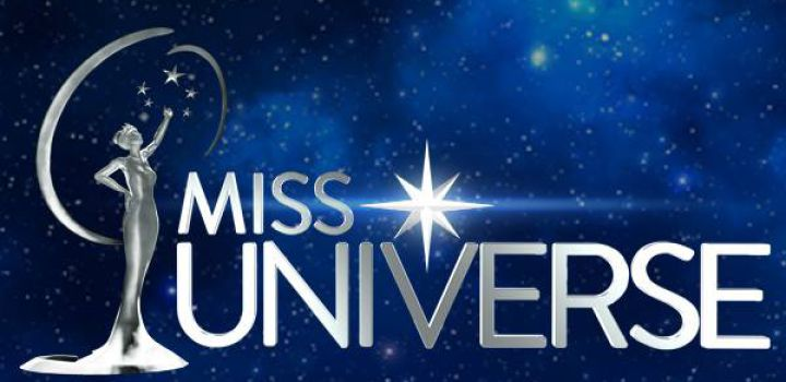Who will be Miss Universe 2016?