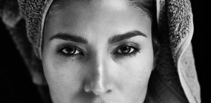 Beauty of the Week, Sharita Sopacua