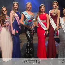 Miss World Noord Brabant 2017