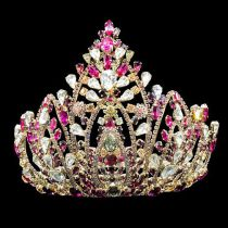 Miss Supranational, new franchise for the Netherlands