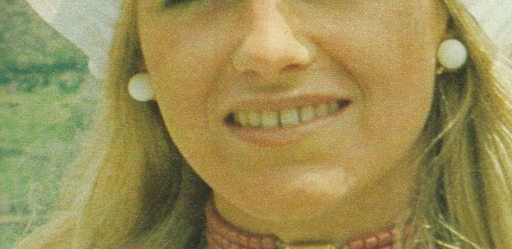 European Friday, 1976
