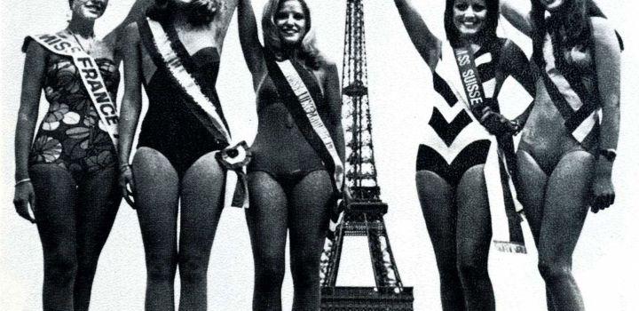 European Friday, 1975