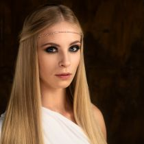 10 Questions for Miss Beauty of the Netherlands 2018 and Miss Earth Netherlands 2018, Margaretha de Jong