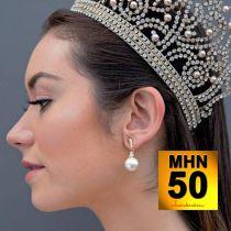 MHN50 Nominee: Tessa le Conge