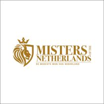 Misters of The Netherlands 2019