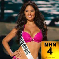 MHN50, at 4, Yasmin Verheijen