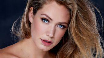 Miss Nederland 2019 is Sharon Pieksma