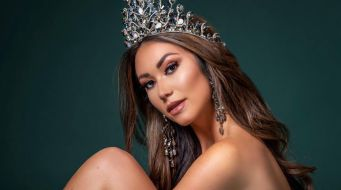 In time of Corona, Miss Earth Netherlands 2020