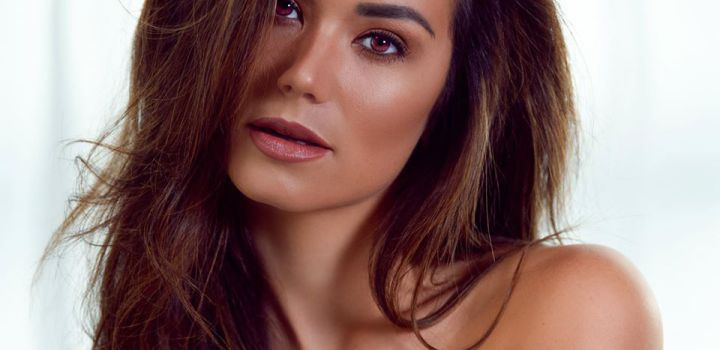 10 questions for Miss Earth Netherlands 2020, Tessa Le Conge
