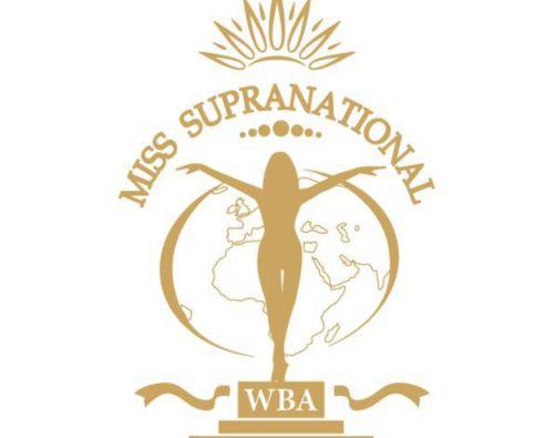 The Grand Slams: The Supranational Brand