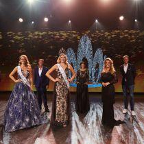 Miss Nederland 2020, Denise Speelman, the Corona finals and no Kim