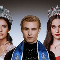 Miss and Mister Supranational finals in August 2021