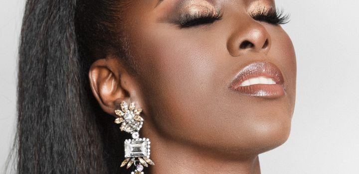 10 questions for Miss Supranational Netherlands, Swelia Da Silva Antonio