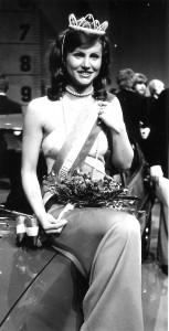 19742