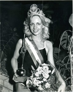 miss holland 1981037