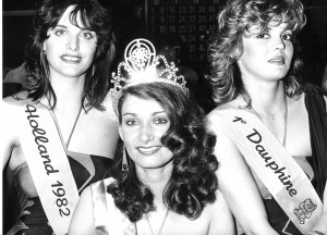 miss holland 1982007