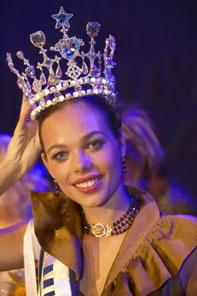 Miss-Nederland-2004-(MNO)