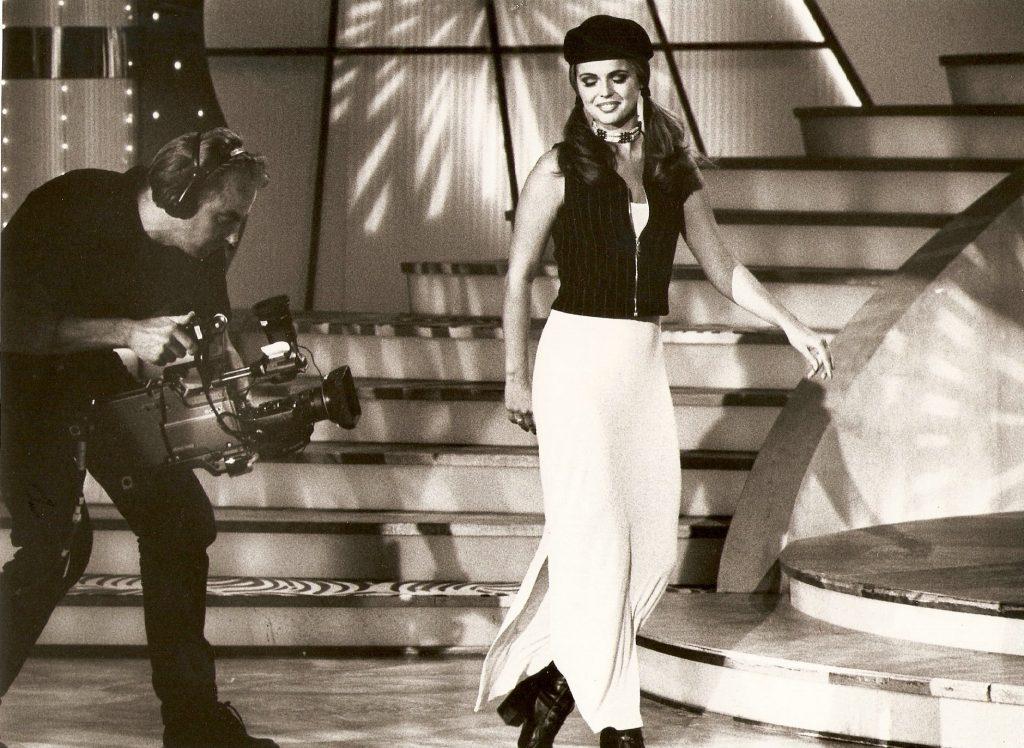 Miss_Nederland_show
