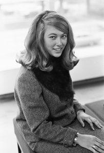 Monica_van_Beelen_1967