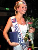 elise_miss_nederland