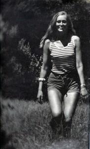 misshol1972
