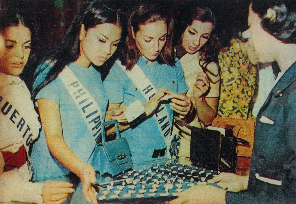 misshollain1968missinternational