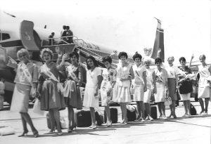 missuni1961