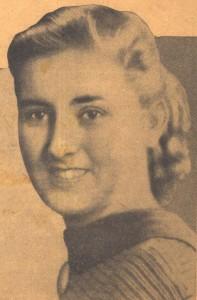 1937_Miss-Holland-1