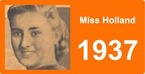 Knop_MHN_holland_1937
