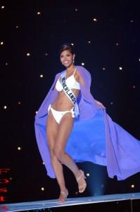 Sharita-Sopacua-Miss-Nethe