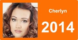 cherlyn