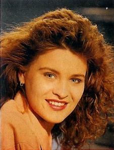 drenthe19912