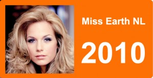 Knop_Miss_Earth_2010