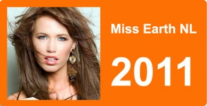 Knop_Miss_Earth_2011