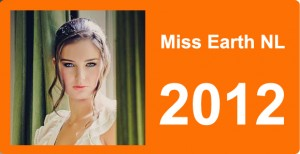 Knop_Miss_Earth_2012