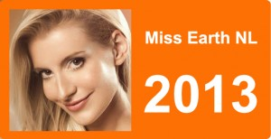 Knop_Miss_earth_2013
