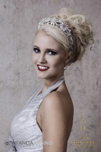 WandaAbbingPhotography-2013-Miss Grand-Talisa-1914-medium-logos