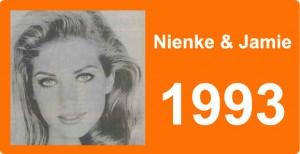 Knop_Elite_1993