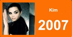 Knop_HNTM_2007(1)