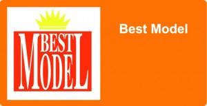 Knop_best_model