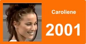 Knop_MHN_Internat_caroliene_2001
