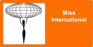 Knop_MHN_international