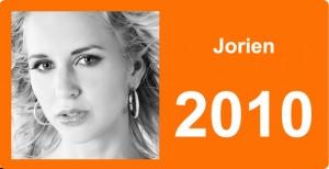 Knop_MHN_oranje_intern_jorien_10